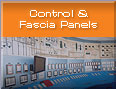 Control & Fascia Panels Button