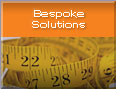 Bespoke Solutions Button